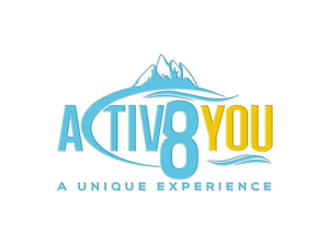 Active8You