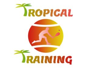 Tropical Training